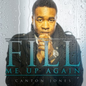 canton-jones-fill-me