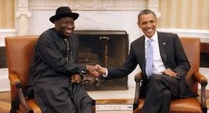 Jonathan-Obama