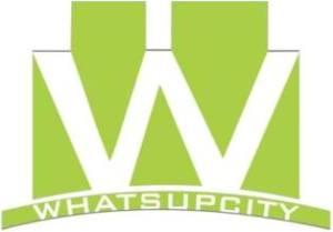 wuc-copy2.jpg
