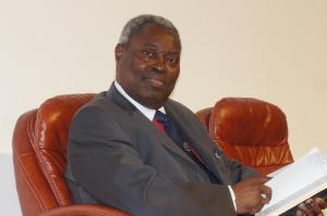 Pastor-Kumuyi-buhari-osibajo
