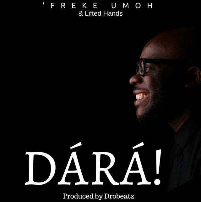 freke_dara_album_cover.jpg