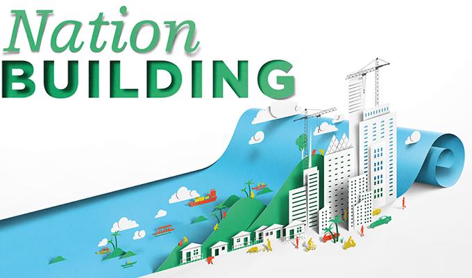 Nation-Building.jpg