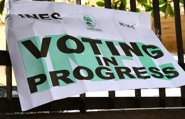 Nigeria-Decides-voting-iNEC-The-Trent-Elections-795x510