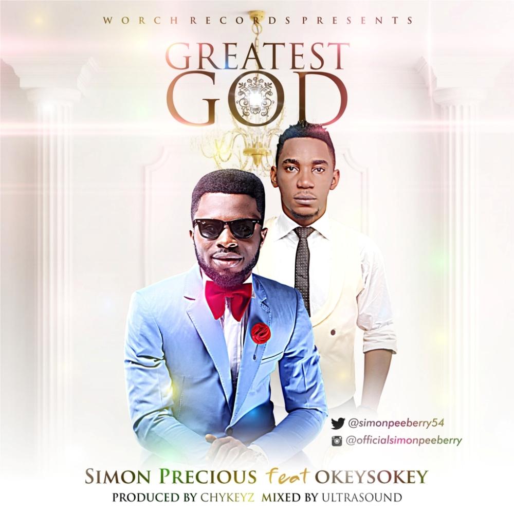 simon_Greatest_God_Cover 2