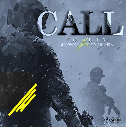 jaywanna-call-2