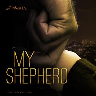 myshepherd