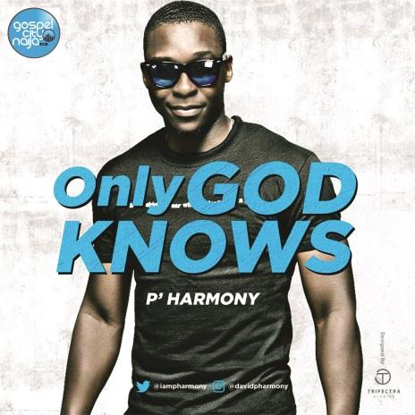 p-harmony-copy