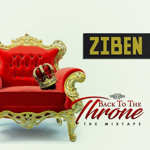 ziben-mix-tape-finished-design-for-international-use