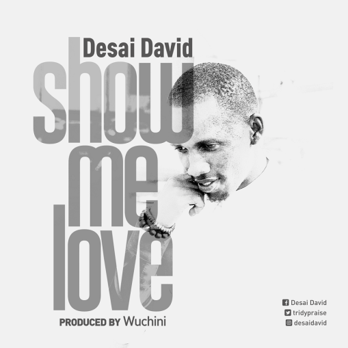 show-me-love-by-desai-david